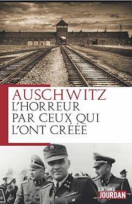Téléchargez le livre :  Auschwitz
