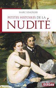 Téléchargez le livre :  Petites histoires de la nudité