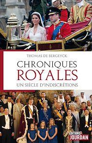 Téléchargez le livre :  Chroniques royales