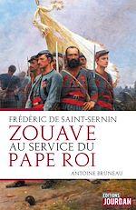 Téléchargez le livre :  Frédéric de Saint-Sernin