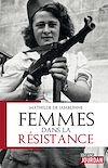 Télécharger le livre :  Femmes dans la résistance