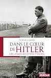 Télécharger le livre :  Dans le coeur d'Hitler