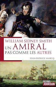 Téléchargez le livre :  William Syndney Smith
