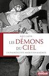 Télécharger le livre :  Les démons du ciel