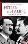 Télécharger le livre :  Hitler et Staline, le duel à mort