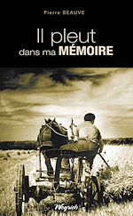 Téléchargez le livre :  Il pleut dans ma mémoire