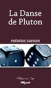 Télécharger le livre :  La Danse de Pluton