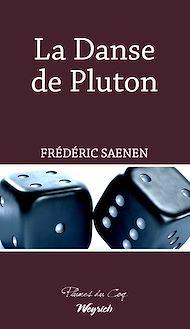 Téléchargez le livre :  La Danse de Pluton