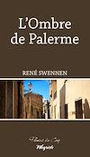 Télécharger le livre :  L'Ombre de Palerme