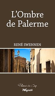 Téléchargez le livre :  L'Ombre de Palerme