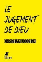 Download this eBook Le Jugement de Dieu
