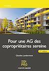 Télécharger le livre : Pour une AG des copropriétaires sereine