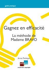 Téléchargez le livre :  Gagnez en efficacité