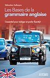 Télécharger le livre :  Les bases de la grammaire anglaise