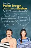 Télécharger le livre :  Parler breton comme un Breton