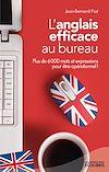 Télécharger le livre :  L'anglais efficace au bureau