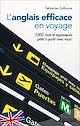 Télécharger le livre : L'anglais efficace en voyage