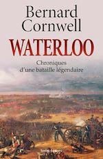 Téléchargez le livre :  Waterloo