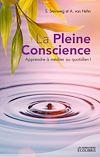 La pleine conscience | Steinweg, Svea