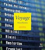 Télécharger cet ebook : Voyage