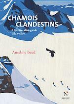 Télécharger cet ebook : Chamois clandestins