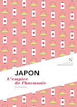 Download this eBook Japon : L'empire de l'harmonie