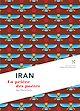 Télécharger le livre : Iran : La prière des poètes