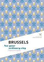 Download this eBook Brussels