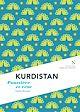 Télécharger le livre : Kurdistan : Poussière et vent