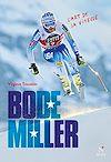 Télécharger le livre :  Bode Miller
