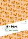 Télécharger le livre :  Sénégal