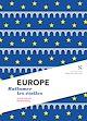 Télécharger le livre : Europe