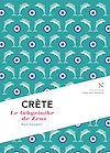 Télécharger le livre :  Crète : Le labyrinthe de Zeus