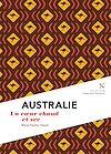 Télécharger le livre :  Australie : Un cœur chaud et sec