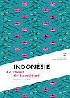 Télécharger le livre :  Indonésie