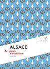 Télécharger le livre :  Alsace