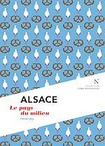 Téléchargez le livre :  Alsace