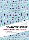 Télécharger le livre :  Francophonie