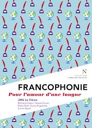 Téléchargez le livre :  Francophonie