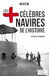 Télécharger le livre :  Les plus célèbres navires de l'Histoire