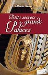 Télécharger le livre :  Petits secrets des grands palaces