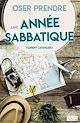 Télécharger le livre : Oser prendre une année sabbatique