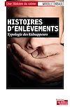 Télécharger le livre :  Histoires d'enlèvements