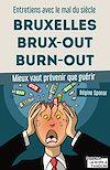 Télécharger le livre :  Burn-out