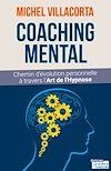 Télécharger le livre :  Coaching mental