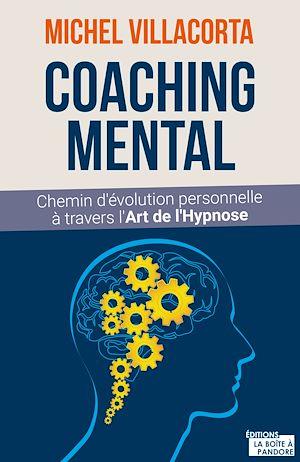 Téléchargez le livre :  Coaching mental
