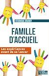 Télécharger le livre :  Famille d'accueil