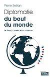 Télécharger le livre :  Diplomatie du bout du monde