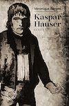 Télécharger le livre :  Kaspar Hauser