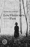 Télécharger le livre :  Les Flaireurs / Pan